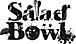★Salad bowl☆