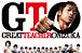 『GTO★2012年版』