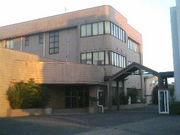 ポリテクカレッジ浜松短期大学校