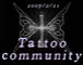 *Tattoo-community*