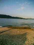 釣り友作ろう in 広島