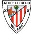 Athletic Club Bilbao/ビルバオ