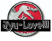 JYU-LOVE