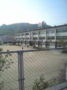 三田市立本庄小学校