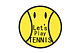 都立永山高校テニス部