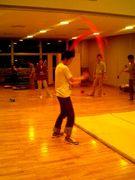 武蔵野ジャグリング・クラブ