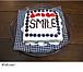 SMILEY'S(スマイリーズ)