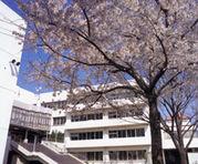 都立富士高校97年度3Aクラス会