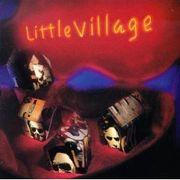 Little Village Lovers