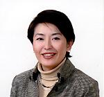 岡田クラスノスタルジー。