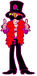 W.B.ROSE (pop'n music)