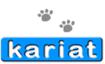 狩跡(kariat)