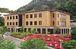 奈良産業大学(全般)