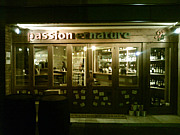 Passion et Nature 福島店