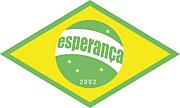 ボサノバデュオ エスペランサ