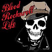 ◆≡BLOOD ROCKNROLL LIFE≡◆
