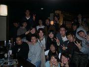 紫野高校2004年卒理数!