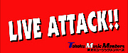 LIVE-ATTACK!! COMMUNITY