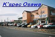 K'specOsawa★030親びん