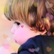2012.4〜2013.3☆出産MAMAin滋賀