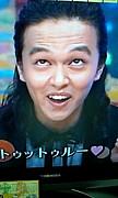 ∞丸山隆平けなし愛(●´∀`●)