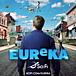 ユーリカ/EUREKA -地図にない街-