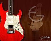 広島 ギター友達