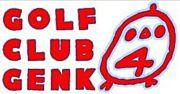 Club GENK4(Ave100〜)