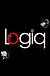 logiq