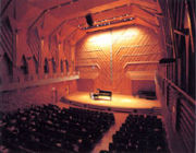 札幌大谷大学・短期大学 音楽科