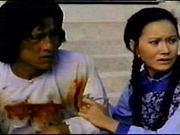 龍拳【Jackie Chan】