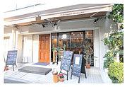 五反田 小林食堂