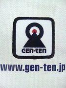 GEN-TEN