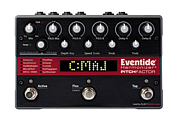 Eventide Pitch Factor