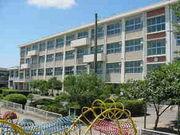 華陽小学校