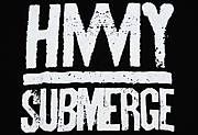 HIMMY