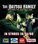 The Dayton Family