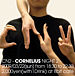 CN-Cornelius Night-