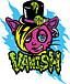 VANISH(神戸)