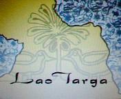 Lao Targa
