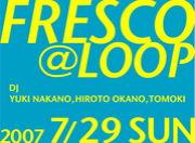 FRESCO -フレスコ-