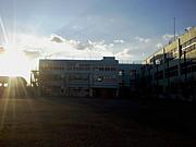 国立第一小学校 2000年度卒