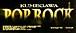rock bar  POPROCK