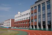 日本女子体育大学★2012☆入学