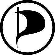 日本海賊党(公式)
