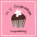 N.Y.Cupcakes