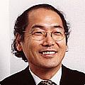 奥平ゼミ 2008