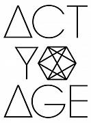 ACT YO AGE