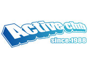 ACTIVE BADMINTON CLUB