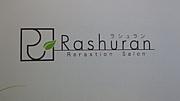リフレッシュサロンRashu Ran